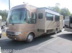 Used 2005  National RV Dolphin LX 6355 by National RV from Orchard Trailers, Inc. in Whately, MA