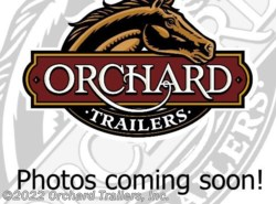 New 2018  Forest River Rockwood Ultra Lite 2304DS by Forest River from Orchard Trailers, Inc. in Whately, MA