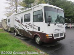 2005 Tiffin Open Road Allegro 30DA