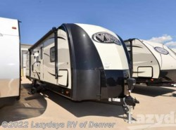 New 2017  Forest River Vibe 272BHS by Forest River from Lazydays RV America in Aurora, CO