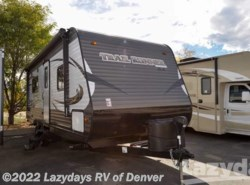 New 2017  Heartland RV Trail Runner SLE 24SLE by Heartland RV from Lazydays RV America in Aurora, CO