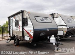 New 2017  Starcraft  AR-1 15RB by Starcraft from Lazydays RV America in Aurora, CO