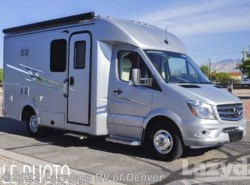 New 2017  Pleasure-Way Plateau XL XL by Pleasure-Way from Lazydays RV America in Aurora, CO