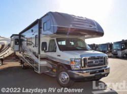New 2017  Forest River Sunseeker 3010DSF by Forest River from Lazydays RV America in Aurora, CO