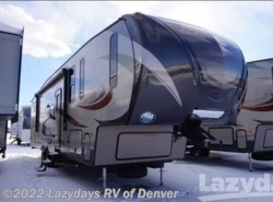 New 2016 Keystone Sprinter FW 324FWBHS available in Aurora, Colorado