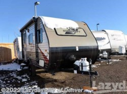 Used 2017  Starcraft  AR-1 15RB by Starcraft from Lazydays RV America in Aurora, CO