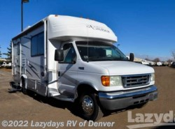 Used 2005 Gulf Stream BT Cruiser XL TOURING available in Aurora, Colorado