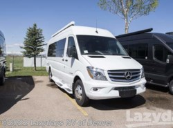 New 2019 Coachmen Galleria 24T available in Aurora, Colorado