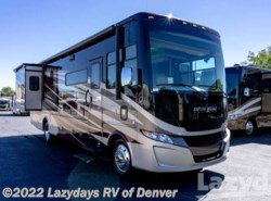 New 2019 Tiffin Allegro 32SA available in Aurora, Colorado