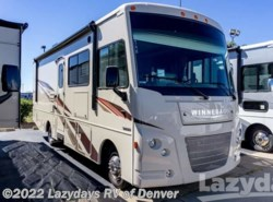 New 2019 Winnebago Sunstar 27PE available in Aurora, Colorado