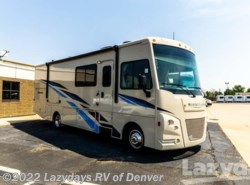 New 2019 Winnebago Sunstar 29VE available in Aurora, Colorado