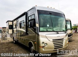 Used 2014 Fleetwood Terra 31TS available in Aurora, Colorado