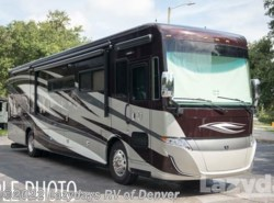 New 2019 Tiffin Allegro Red 33AA available in Aurora, Colorado