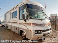 Used 2001 Itasca Sunrise  available in Aurora, Colorado