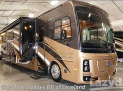 New 2016  Holiday Rambler Ambassador 38FS by Holiday Rambler from Lazydays RV America in Loveland, CO