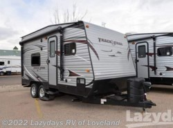 New 2017  Gulf Stream  Track N Trail 17RTHSE by Gulf Stream from Lazydays RV America in Loveland, CO