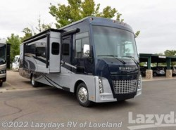 New 2017  Itasca Suncruiser 38Q by Itasca from Lazydays RV America in Loveland, CO
