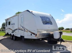 Used 2016  Heartland RV North Trail  26LRSS