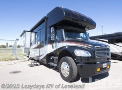 New 2017  Dynamax Corp Force HD FRC37BHHD by Dynamax Corp from Lazydays RV America in Loveland, CO