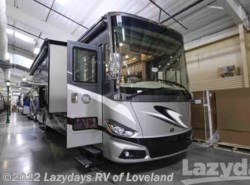 New 2017  Tiffin Phaeton 36GH by Tiffin from Lazydays RV America in Loveland, CO