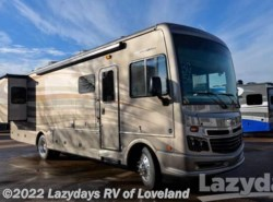 New 2017  Fleetwood Bounder 33C by Fleetwood from Lazydays RV America in Loveland, CO