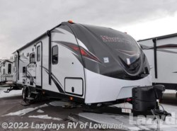 New 2017  Heartland RV North Trail  28DBSS by Heartland RV from Lazydays RV America in Loveland, CO