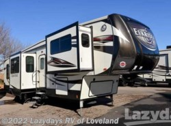 New 2017  Heartland RV ElkRidge 40FLFS by Heartland RV from Lazydays RV America in Loveland, CO