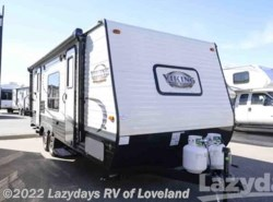 New 2017  Coachmen Viking 21FQ by Coachmen from Lazydays RV America in Loveland, CO
