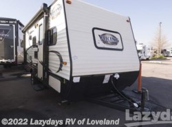New 2018  Coachmen Viking 17BHS by Coachmen from Lazydays RV America in Loveland, CO