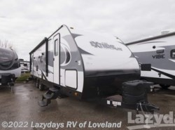 New 2017  Forest River Vibe X Lite 277RLS by Forest River from Lazydays RV America in Loveland, CO