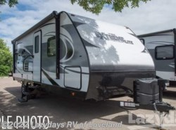 New 2018  Forest River Vibe X Lite 224RLS by Forest River from Lazydays RV America in Loveland, CO