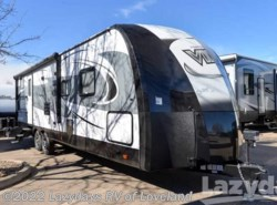 New 2017  Forest River Vibe 285BHS by Forest River from Lazydays RV America in Loveland, CO