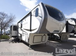 New 2017  Keystone Montana 3920FB by Keystone from Lazydays RV America in Loveland, CO