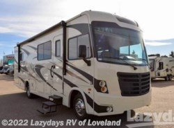 New 2017  Forest River FR3 29DS by Forest River from Lazydays RV America in Loveland, CO
