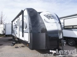 New 2017  Forest River Vibe 323QBS by Forest River from Lazydays RV America in Loveland, CO