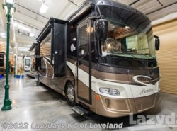 New 2017  Forest River Berkshire XL 40BH-360 by Forest River from Lazydays RV America in Loveland, CO