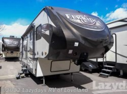 New 2017  Heartland RV ElkRidge E280 by Heartland RV from Lazydays RV America in Loveland, CO