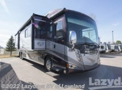 Used 2014  Winnebago Tour 42QD by Winnebago from Lazydays RV America in Loveland, CO
