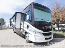 New 2017  Tiffin Allegro 34PA by Tiffin from Lazydays RV America in Loveland, CO