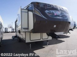 Used 2014  Jayco Eagle HT 26.5RLS by Jayco from Lazydays RV America in Loveland, CO