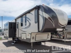 New 2018  Keystone Sprinter FW 297FWRLS by Keystone from Lazydays RV America in Loveland, CO