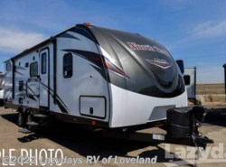 New 2018  Heartland RV North Trail  24BHS by Heartland RV from Lazydays RV America in Loveland, CO