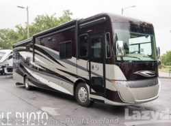 New 2018  Tiffin Allegro Red 37PA by Tiffin from Lazydays RV America in Loveland, CO
