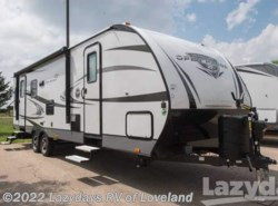 New 2018  Open Range Ultra Lite 2710RL by Open Range from Lazydays RV America in Loveland, CO