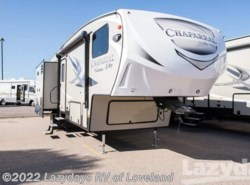 New 2018  Coachmen Chaparral Lite 29BHS by Coachmen from Lazydays RV America in Loveland, CO