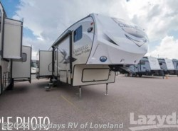 New 2018 Coachmen Chaparral X-Lite 31BHS available in Loveland, Colorado