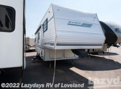 Used 1994  Shasta Flyte 27MKS by Shasta from Lazydays RV America in Loveland, CO