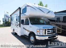 New 2018  Forest River Sunseeker 3010DSF by Forest River from Lazydays RV America in Loveland, CO