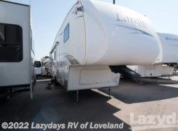 Used 2008 Keystone Laredo 315RL available in Loveland, Colorado