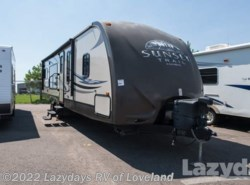 Used 2012  CrossRoads Sunset Trail 30RK